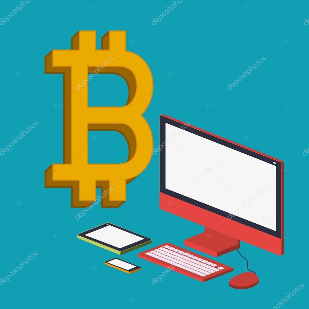 лучше криптовалюты для кошелек электронный завести какой-2