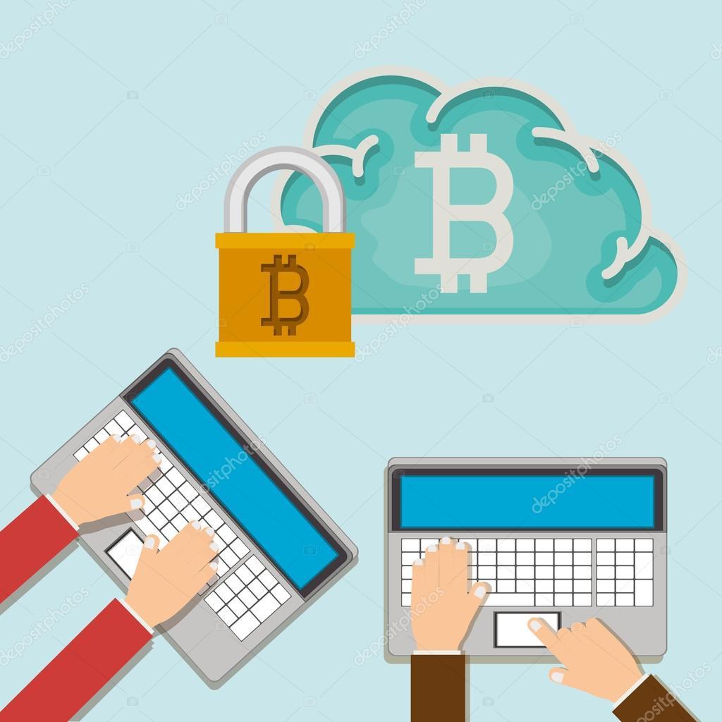 создать nem кошелек xem криптовалюта-14