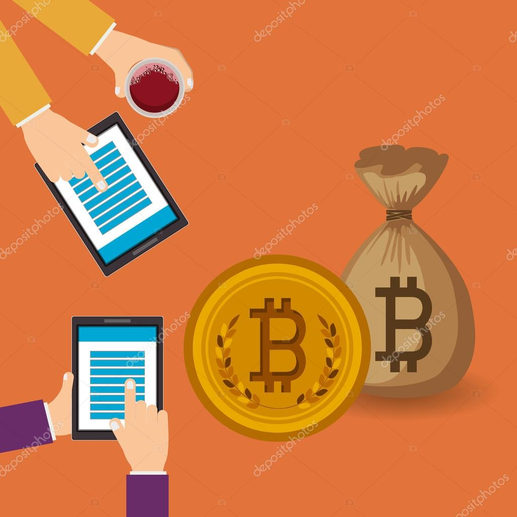 программой подобрать биткоин какой ключ приватный-8