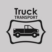 Způsob dopravy designu