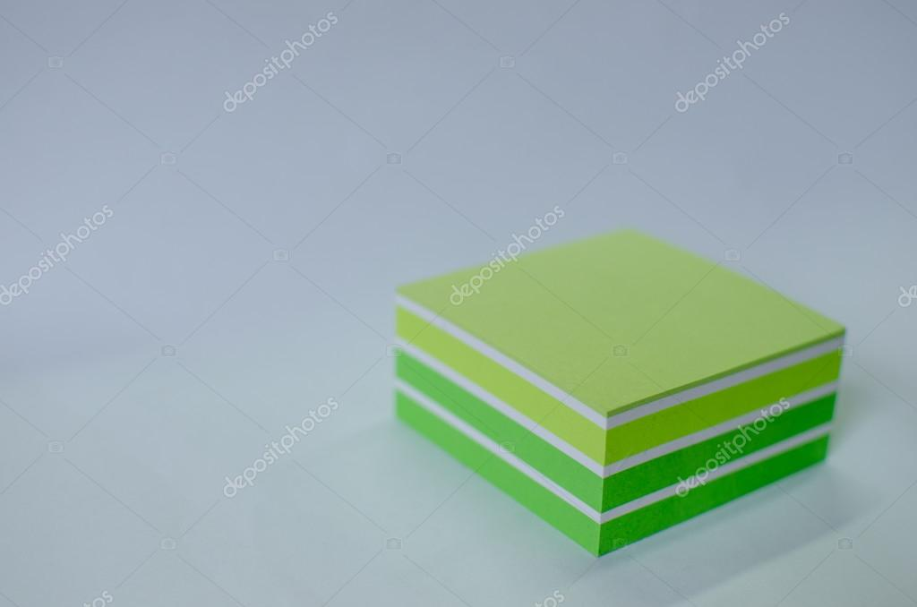 posti green