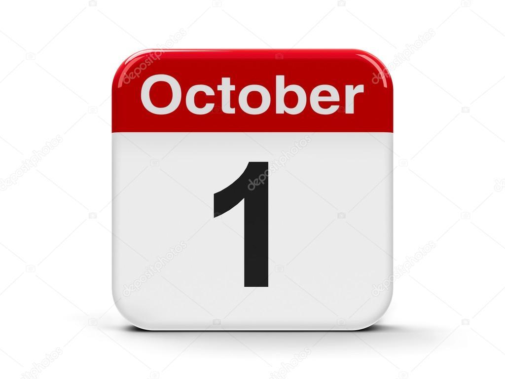 The October Company  18006289346