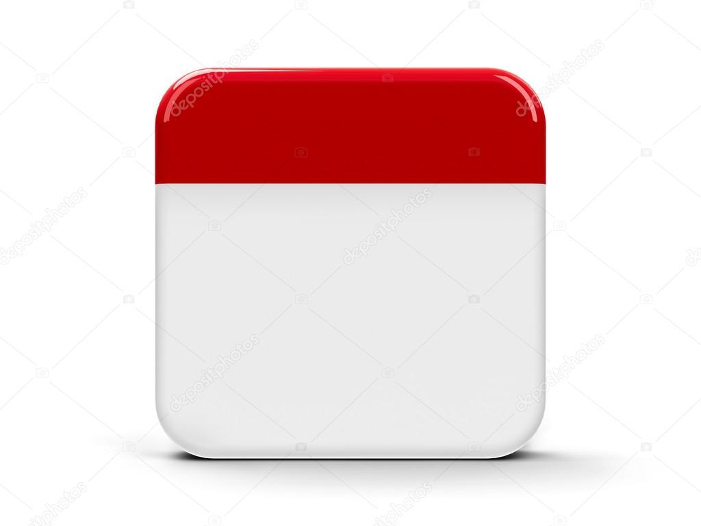 blank icon calendar � stock photo 169 oakozhan 61818509