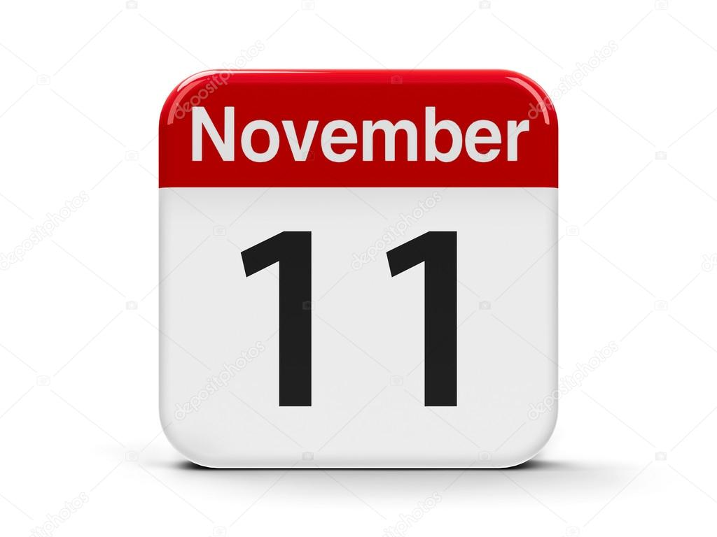 11 november - photo #9