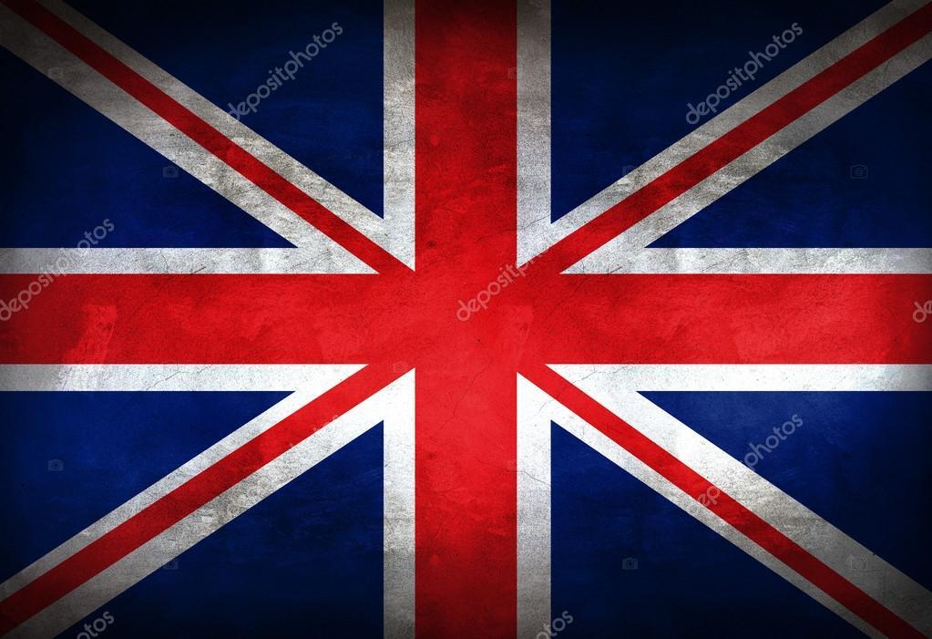 Vintage drapeau de l 39 angleterre photographie kotin 107705332 - Drapeau de l angleterre a colorier ...