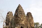 Photo Angkor Thom