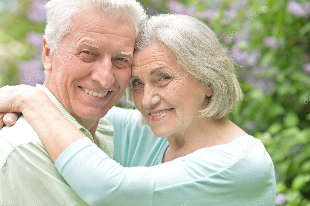 Denver European Senior Online Dating Site