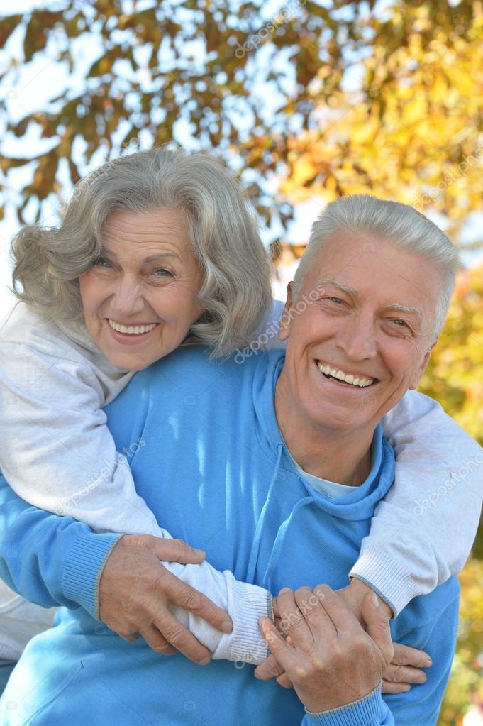Most Effective Senior Online Dating Site In Fl