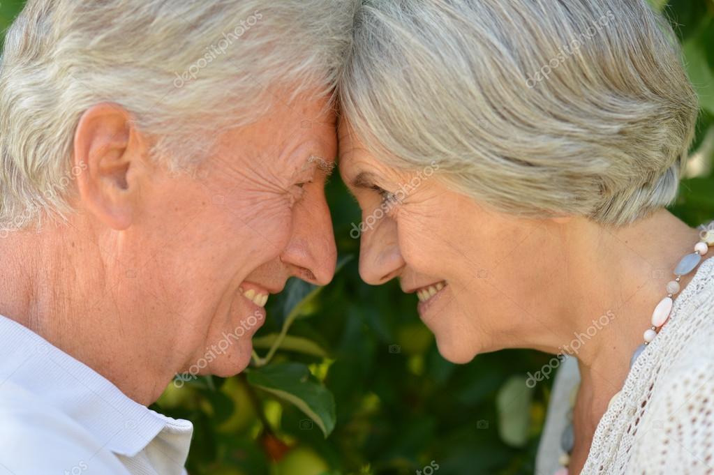 Singel und über 50 dating review