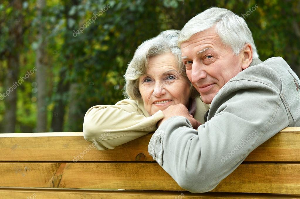 Пар секс скачать пожилых смотреть