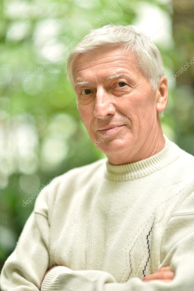 No Credit Card Senior Singles Online Dating Sites
