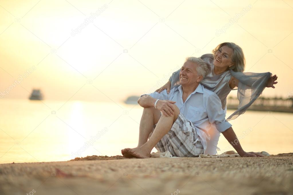 Colorado Russian Seniors Singles Online Dating Site