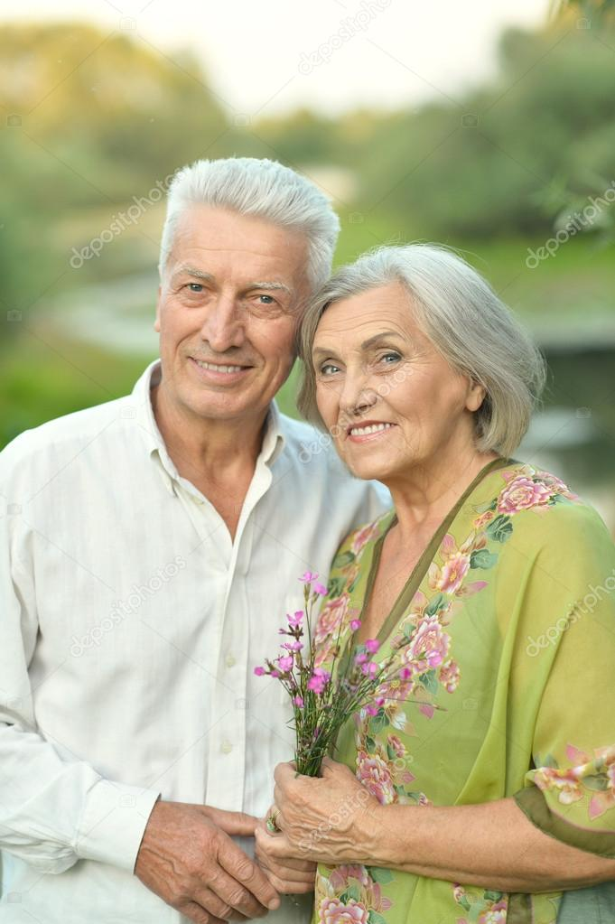 The United States Jewish Senior Online Dating Service