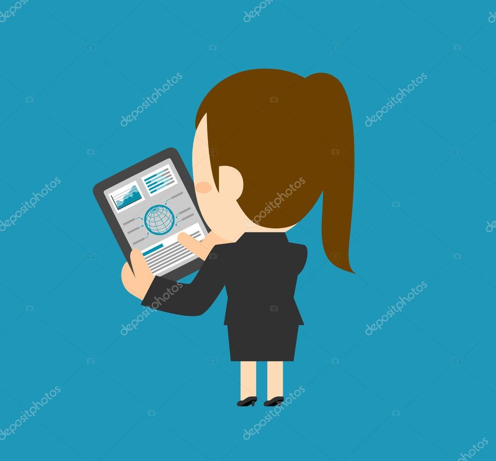 Comment telecharger dessin animé sur tablette