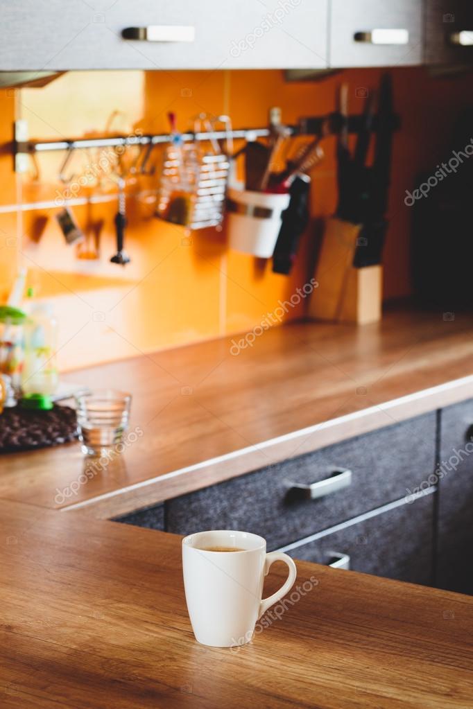 morning meditation tea table - photo #43