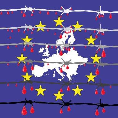The European ideals