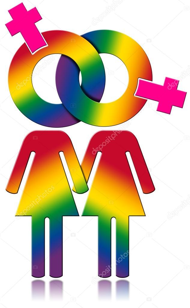 Heetste tiener lesbiennes