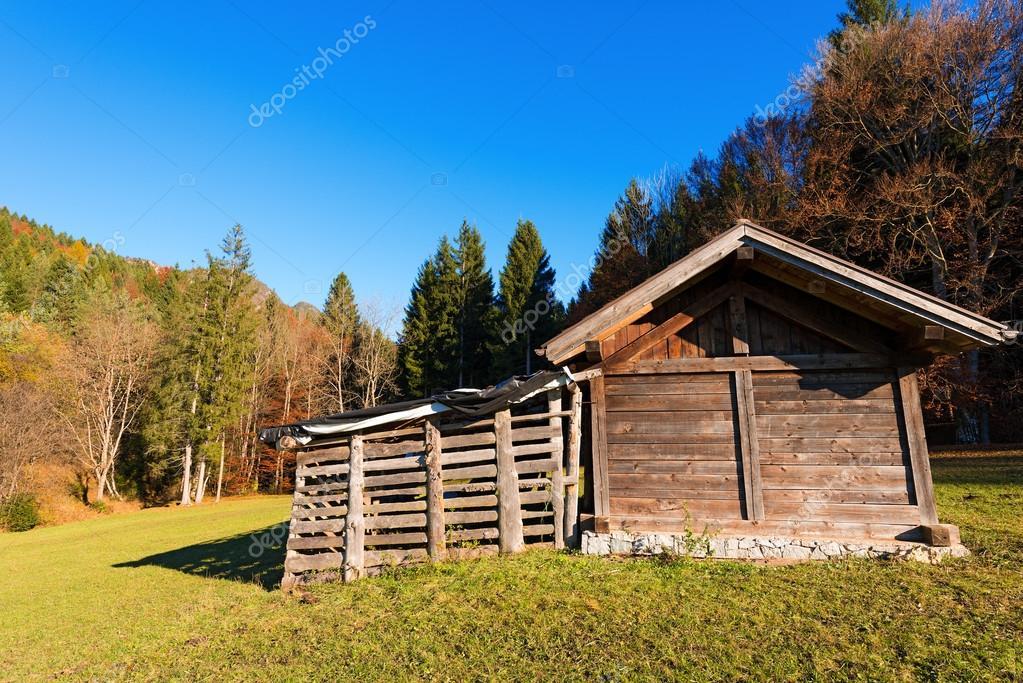 Case In Tronchi Di Legno Trentino : Illen s n c case e tetti in legno dei f lli butterini portale