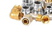 Set di raccordo idraulico