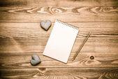 Messaggio di amore o invito
