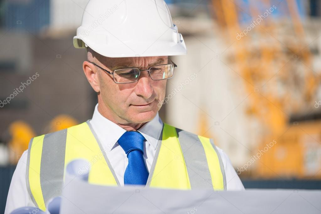 william rutledge construction engineer - 1023×683