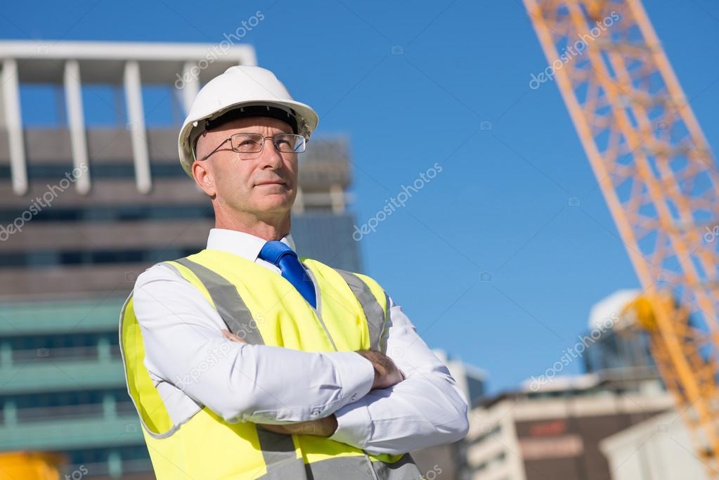 william rutledge construction engineer - 600×400
