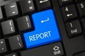 Report CloseUp of Keyboard.