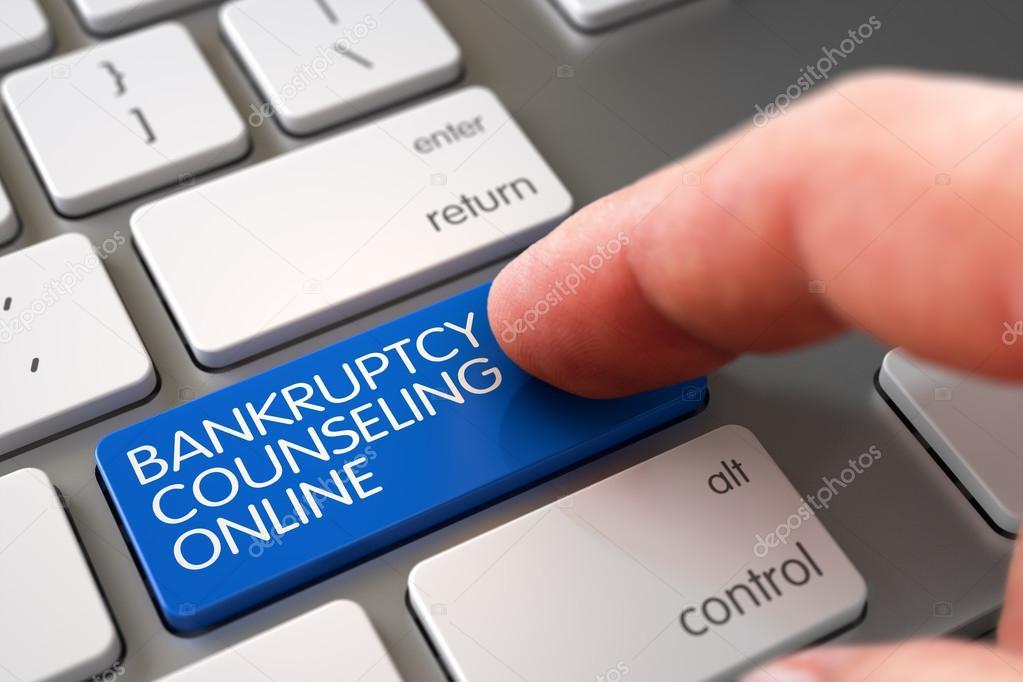 консультация по банкротству онлайн
