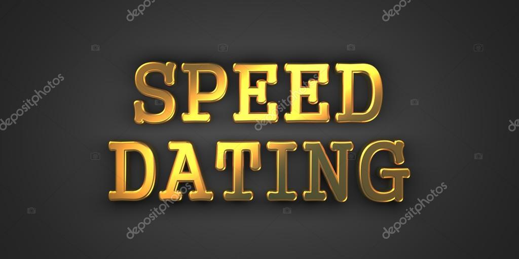 Online sebesség társkereső oldal