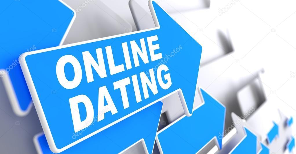 Direccion de fotografia online dating