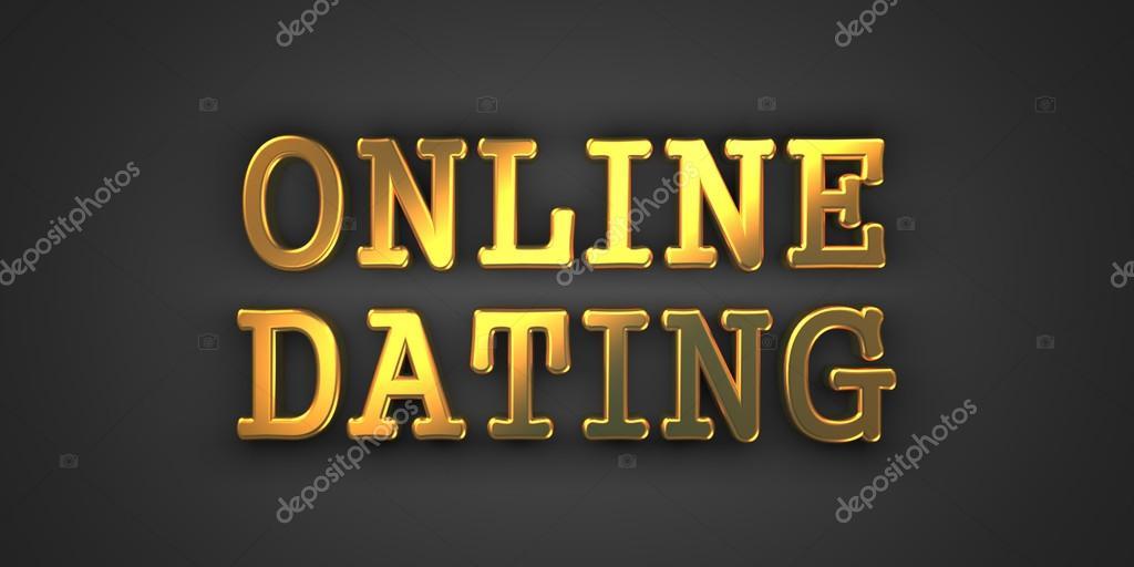1 gry randkowe