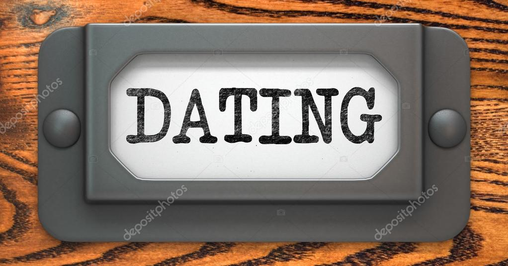 vzdát se randění po 40