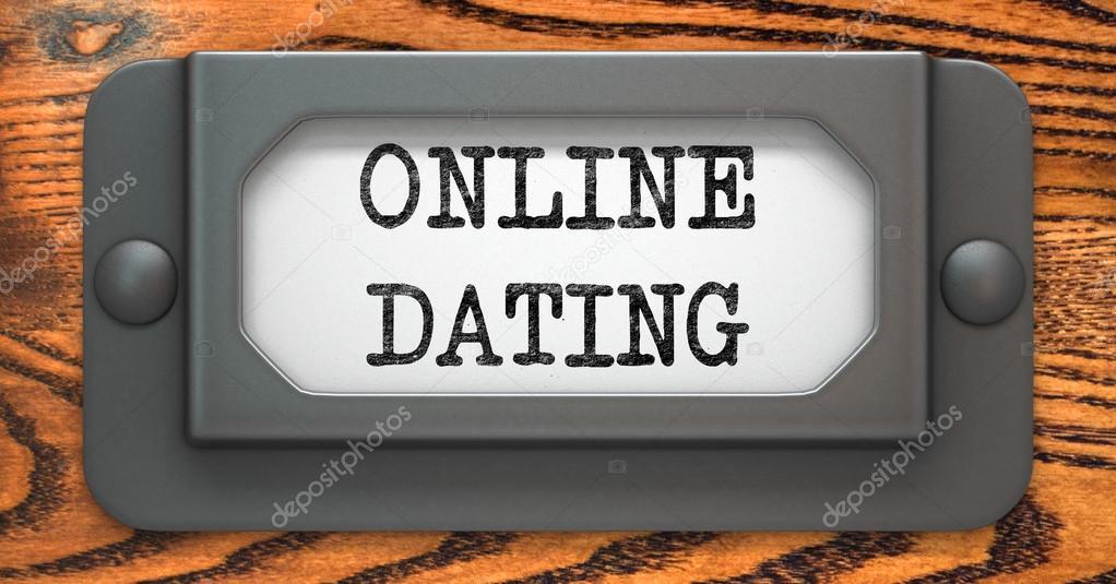Sex randění wiki