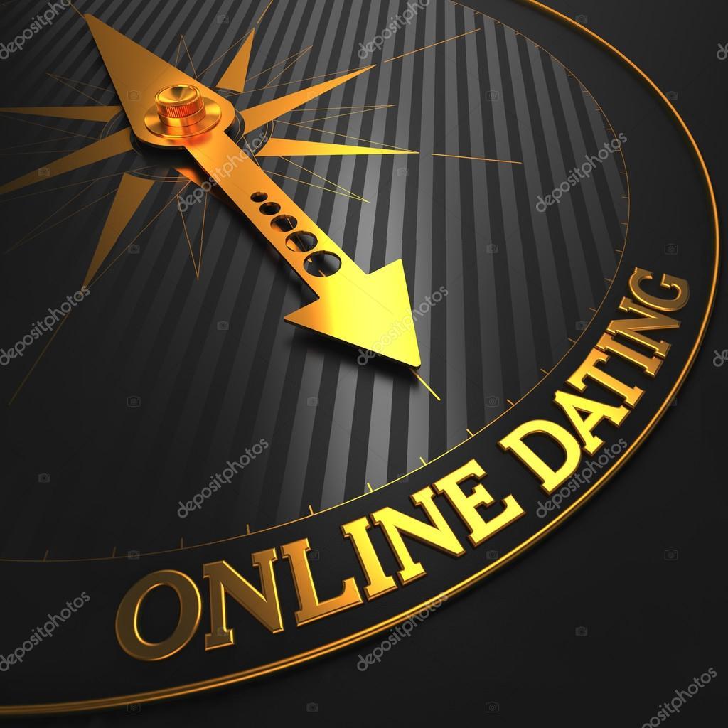 online dating σε ελεύθερη κατάσταση