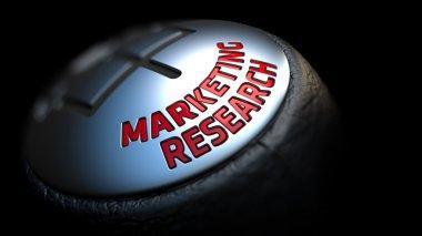Marketing Research on Cars Shift Knob.