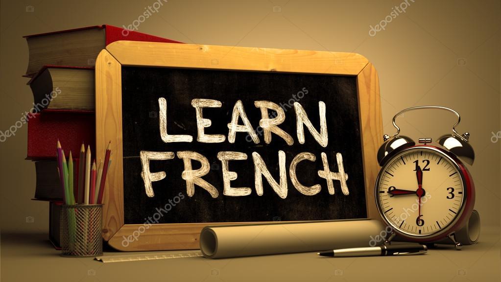 Apprendre Le Français Citation De Motivation Sur