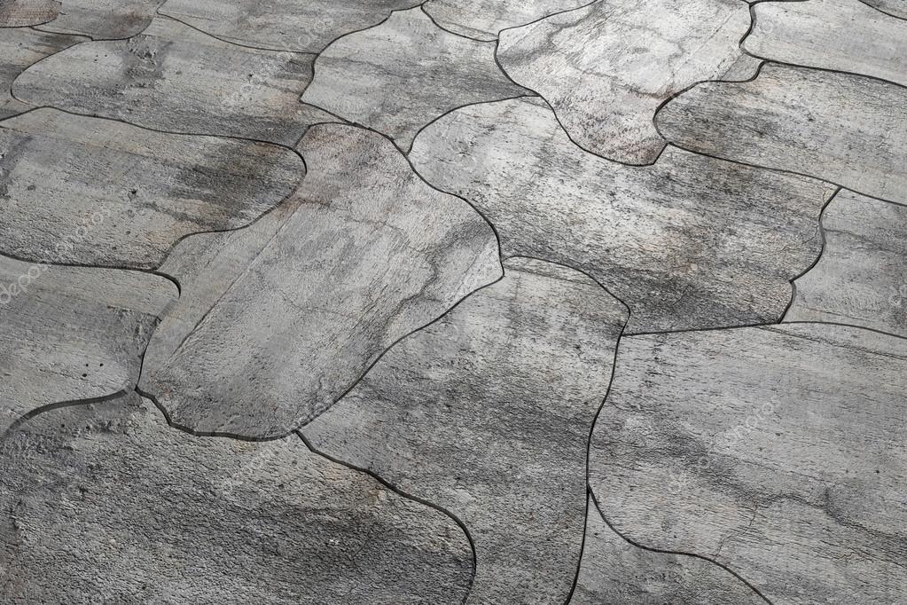 Fußboden Aus Stein ~ Steinboden schubert stone naturstein