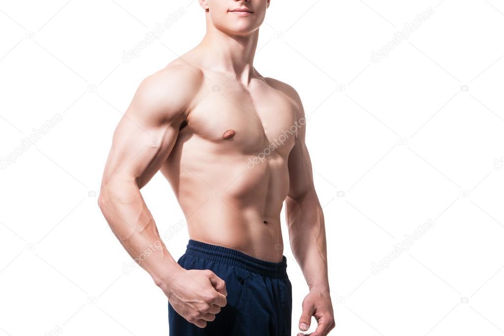 Sexymales