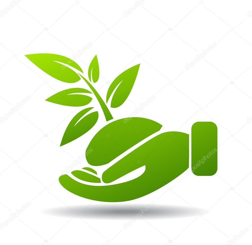 for Ambiente design