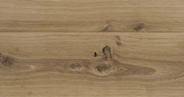 Přiblížit starou dřevěnou dubovou desku. Pozadí a textura.