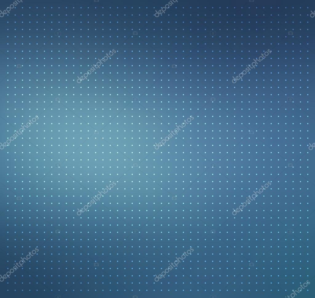 d grad de gris bleu fond de vecteur en pointill image vectorielle astartu 104028636. Black Bedroom Furniture Sets. Home Design Ideas