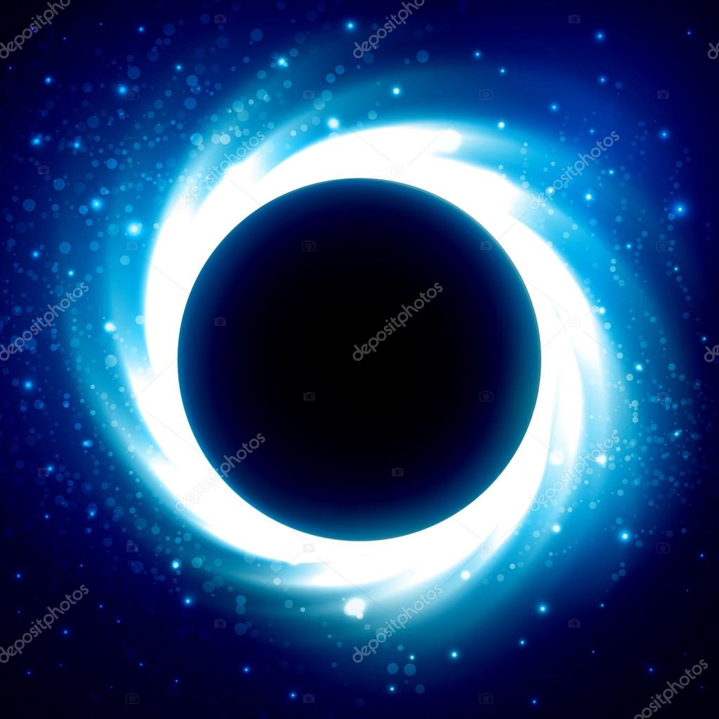pictures-of-black-hole-outerspace-caught