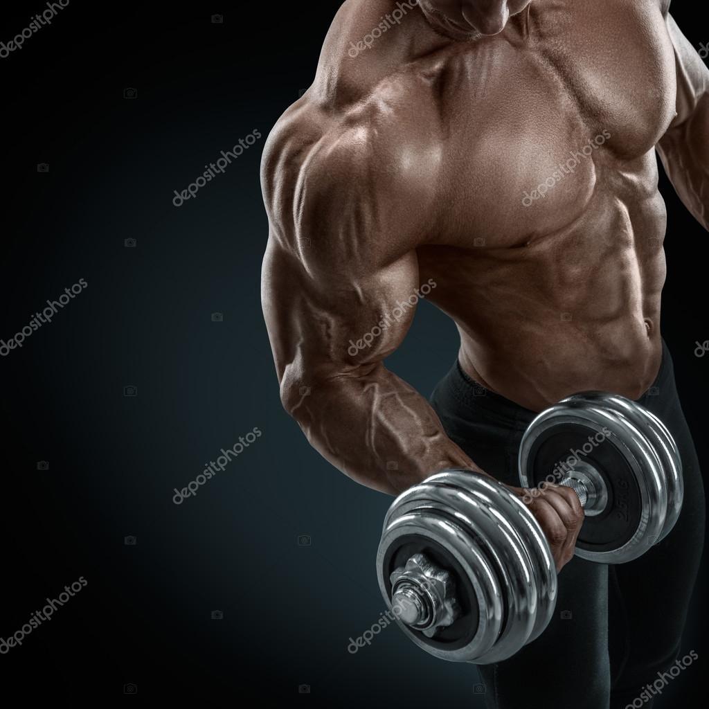 bodybuilding #hashtag