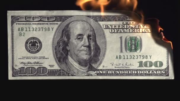 pálí peníze