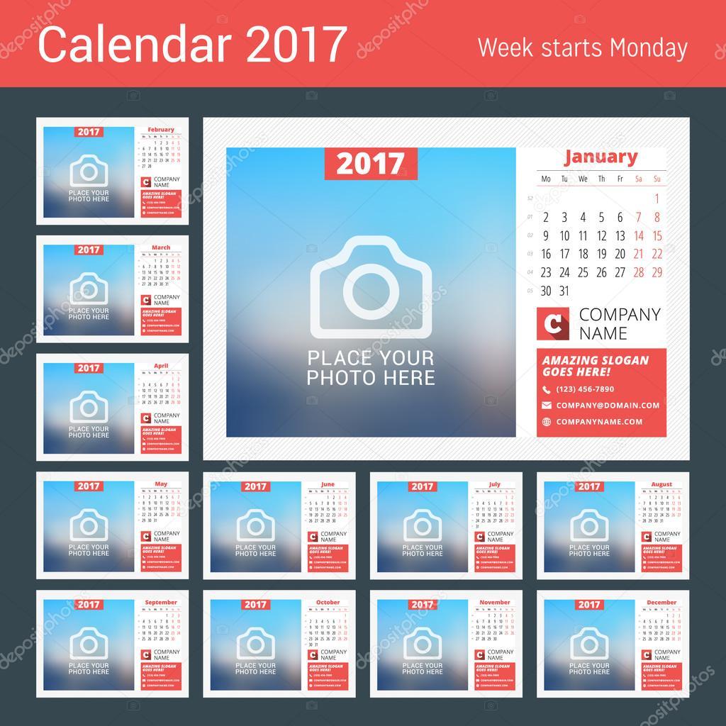 Il Tuo Quartiere Non E Una Discarica Calendario 2020 Municipi Dispari.Calendario Ama 2017