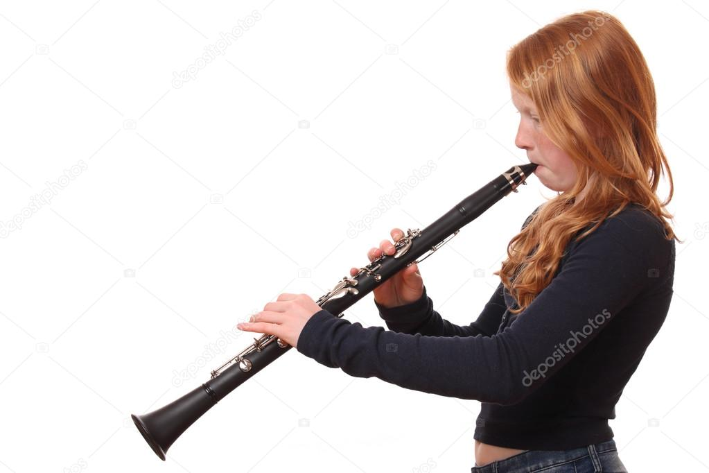 Find the highest rated products in our Clarinet Mouthpieces store and read the most helpful customer reviews to help you find the product that is right for you