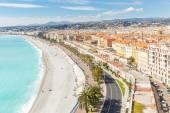 Nice Cote dAzur Riviera megtekintése