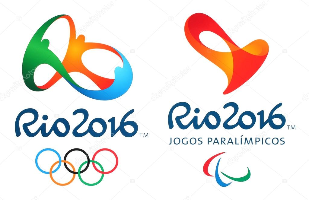 Logotipos De Juegos Olimpicos Logotipos Oficiales De Los Juegos De