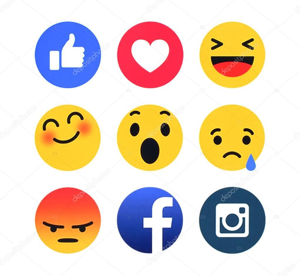 Jak podłączyć emoji