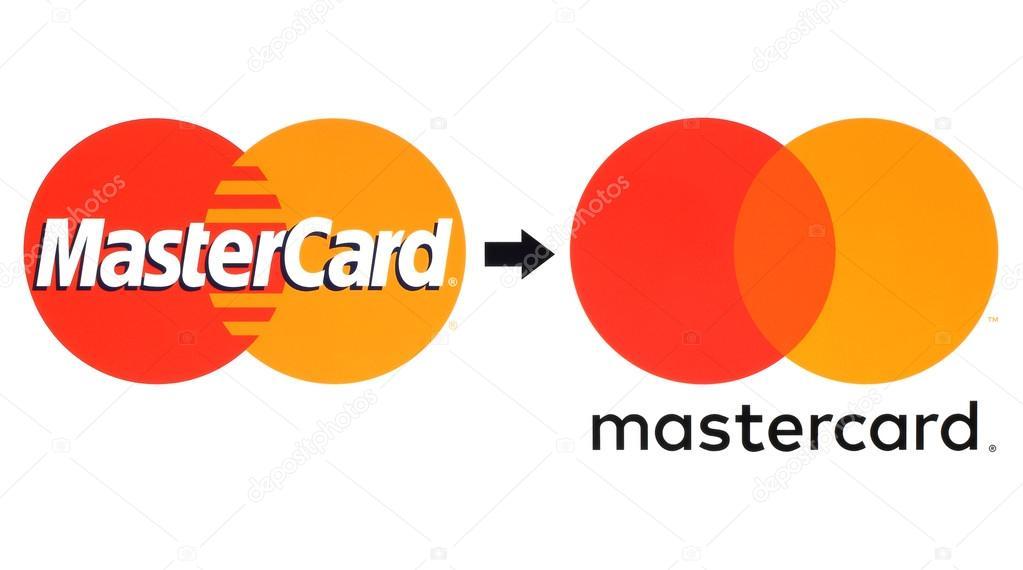 Global Mastercard Einloggen
